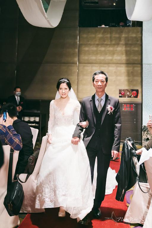 台北婚攝,婚攝Neo,君悅婚攝,君悅酒店