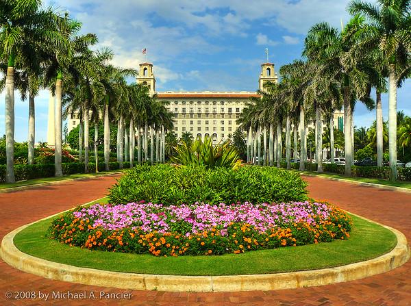 2002-Palm Beach_FL