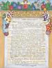 2002 Faustina Mazzetti Christmas Letter_0001