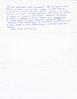 2002 Faustina Mazzetti Christmas Letter_0002