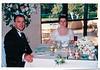 2002 Chad and Jeni Jacobs