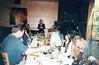 2002 Jeff Chevron going away lunch 1