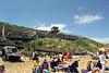 I:\for Portsea website\2004-01\2004-01 11th Kellogs Ironman\2004-01 11th Kellogs - scene 3