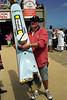 I:\for Portsea website\2004-01\2004-01 11th Kellogs Ironman\2004-01 11th Kellogs - broken ski 2