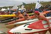 2004-03 07 Board Race Open - Hamish Hunter 2