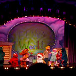 2003-0612 Sesame Street Live
