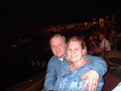 Tennessee 2004