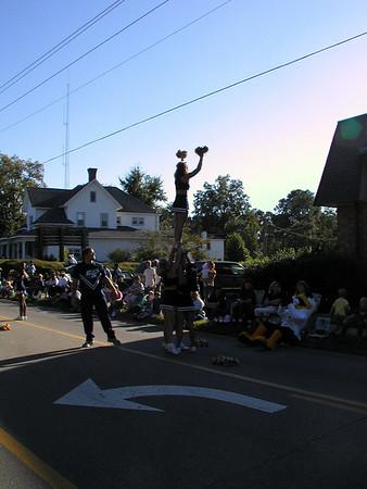 AG Parade 03-04