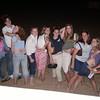 Jacque, Cassie, Devon, Jinny, Cory, Brittney,Lauren T., Lauren D., Casey & Danae ~ Virginia Beach