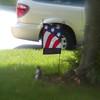 1609 Winthrope Drive Kiln Creek Newport News, VA