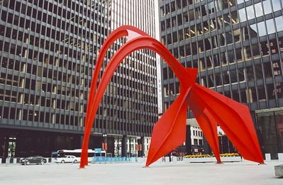 2003 Chicago