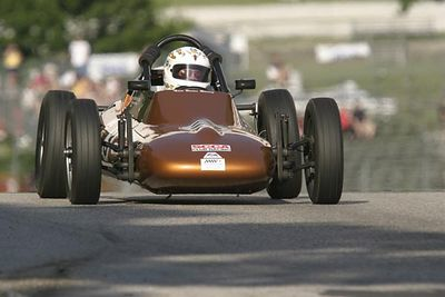 0318-Race Group 2-Vintage and Historic FV-The 2003 SCCA Chicago Region June Sprints® at Road America, Elkhart Lake, WI.