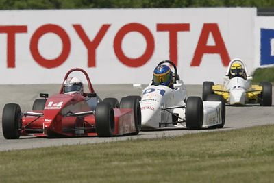 #0318-Race Group 3-F500 and FF-The 2003 SCCA Chicago Region June Sprints® at Road America, Elkhart Lake, WI.