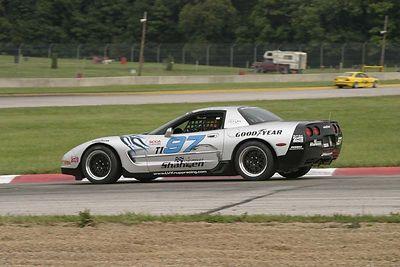 No-0325-The SCCA NE Ohio Region Buckeye Sprints National at Mid-Ohio on August 30-31 2003