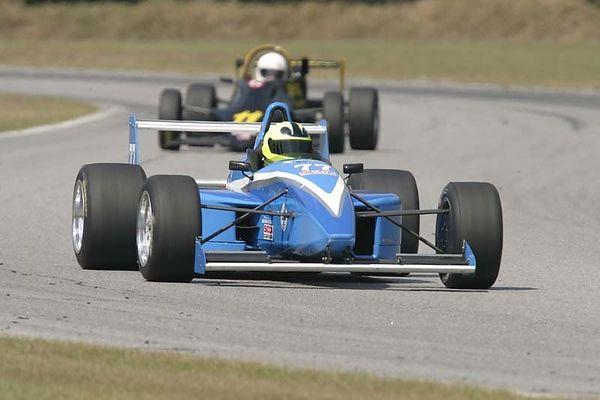 No-0328 Race Group 4 - CFC, CSR, DSR, FA, FC, FM, FS, S2