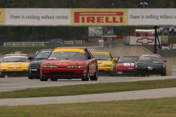 No-0332-Race Group 4-ITA, IT7