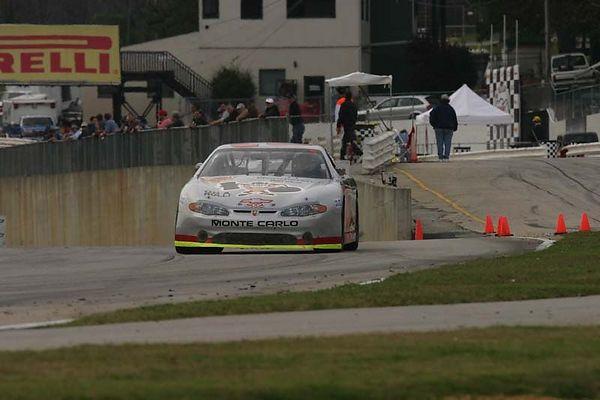 No-0332 Race Group 6-TCC, SPO, GTA