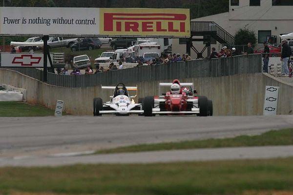 No-0332 Race Group 7-CF, CS2000, CC, Formula-S, ASR