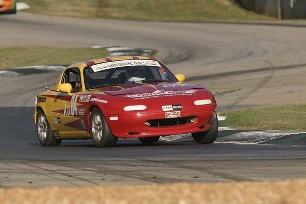 No-0332 Race Group 9-Enduro ITA, ITS, IT7