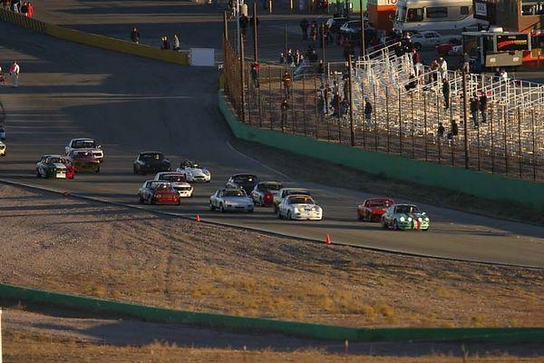 No-0333 Race Group 6