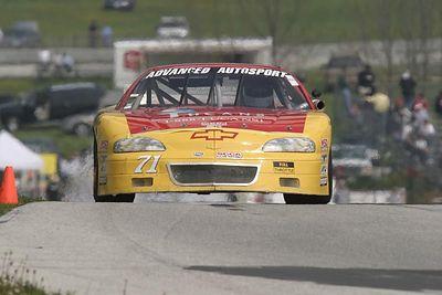 No-0313 Race Group 10