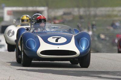 No-0313 Race Group 4, 5