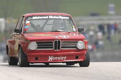 No-0313 Race Group 8