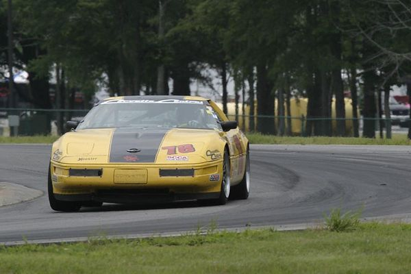 No-0320 Race Group 9