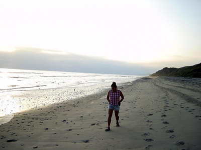 9/5/2003 - Beach Camp