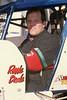Beale, Ronnie ic03cv