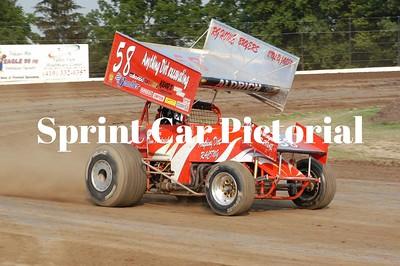 Fremont 07-01-03 Ohio Speedweek