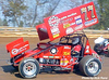 Lance DeWease-