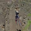 ICC_01_01_aid climbing 2 (vlad) jpgaid climbing 2 (vlad)