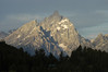 211 Grand Teton Nat'l Park, Wy - sunrise