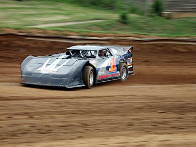 2003 Racing photos