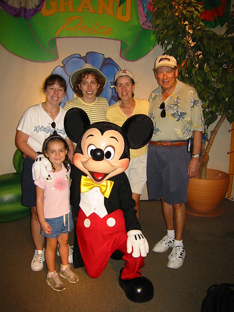 02 Disneyworld