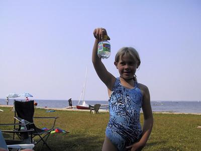 0309 Buffalo Lake
