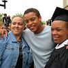 06 Shayla's High School Graduation