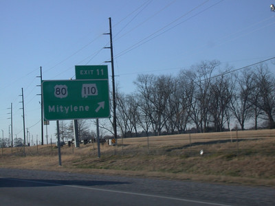 if my state had two nuts hanging from it, i wouldn't use the picture on every street sign