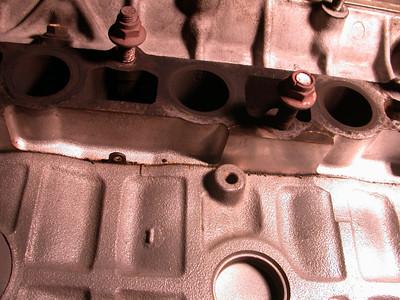 greddy metal headgasket