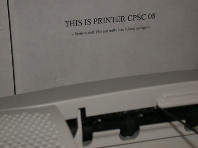 I love computer nerds