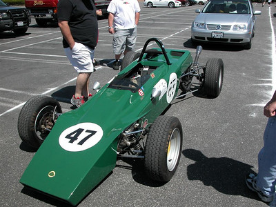 DSCN1880
