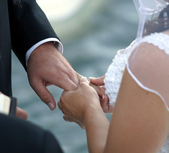 wedding14_rings