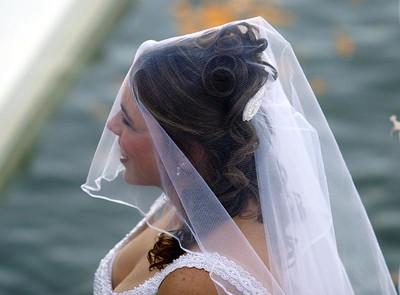wedding11_cyndi