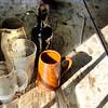 Ye Olde Tavern Mugs