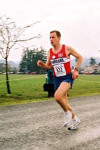 2003 Pioneer 8K - Tim Tanton