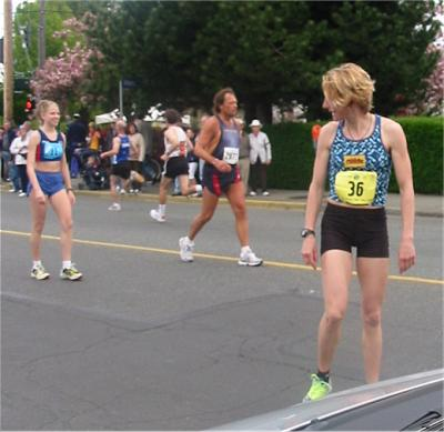 2003 Times-Colonist 10K - Say what?