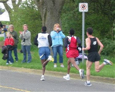 2003 Times-Colonist 10K - There they go