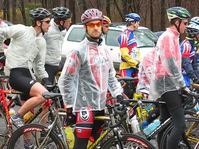 20030426 Palmer Road Race