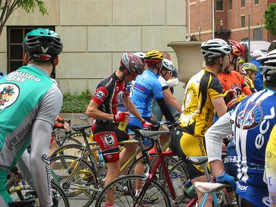 20030525 Hartford Criterium